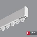 Gordijnrails G-2200