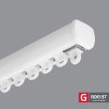 Gordijnrails G-4400