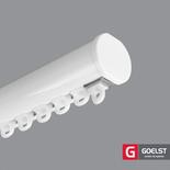 Gordijnrails G-5100
