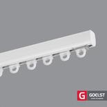 Gordijnrails G-Rail